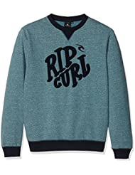 Rip Curl College Sweatshirt Jungen