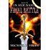 Final Battle (In Her Name, Book 6) (English Edition)