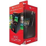 My Arcade Retro Machine (300 games) by Dream Gear