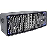 Altavoz Bluetooth apilable aifi AI-1