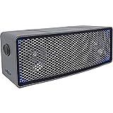 Altavoz Bluetooth apilable aifi AI-1