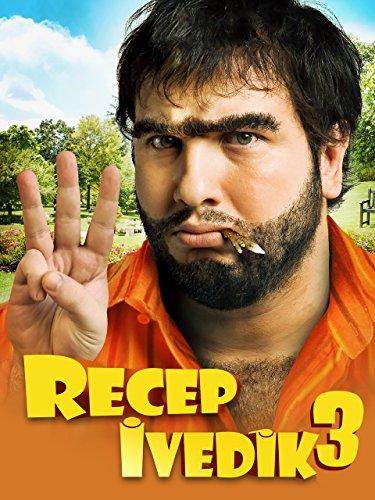 Recep Ivedik 3 [OmU] Gute Leute-film
