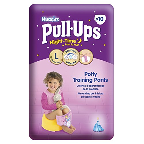 huggies-pull-ups-nightime-potty-training-pants-for-girls-large