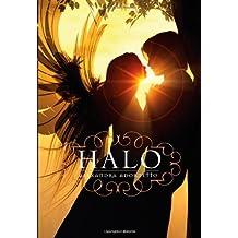 Halo (Halo Trilogy) by Alexandra Adornetto (2010-08-31)