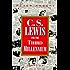 C.S. Lewis for the Third Millenium