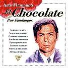 Arte Flamenco : El Chocolate (Por Fandangos)