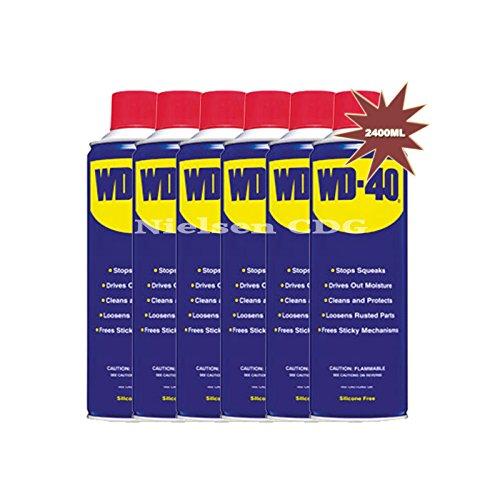 wd40-multi-purpose-lubricant-spray-can-400ml-wd-44104-6-6x400ml-2400ml
