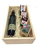 Starter Box, Olivenöl, Kräuter, Mallorca, Geschenkbox, Geschenkset, Mittelmeer