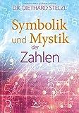 Symbolik und Mystik der Zahlen (Amazon.de)