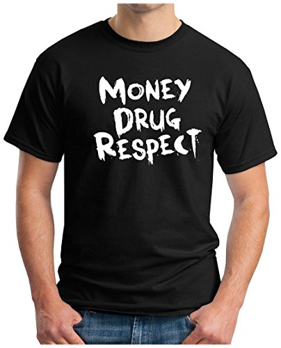om3-money-drug-respect-black-t-shirt-new-york-london-paris-tokyo-rome-music-5xl-noir