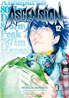 Ascension Vol.12