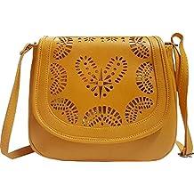 Bloombags Women Sling Bag Stylish Long Strap Shoulder Bag