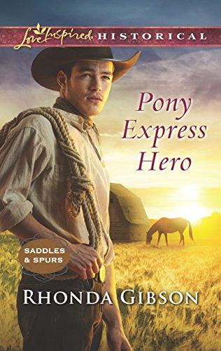 pony-express-hero-love-inspired-historical