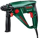 Bosch PBH 2000 SRE Bohrhammer