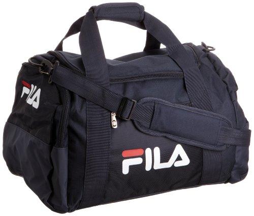 fila-mens-overnight-gym-bag-navy-canora