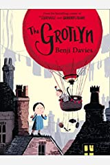 The Grotlyn Paperback