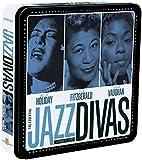 The Essential Jazz Divas