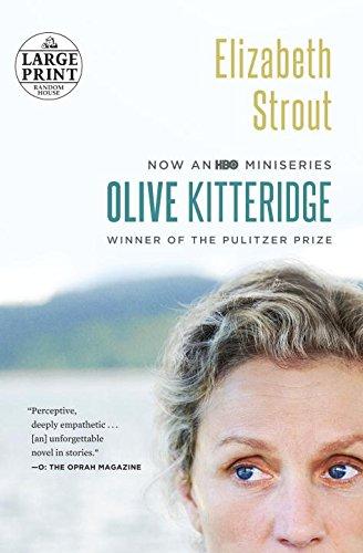 olive-kitteridge-random-house-large-print