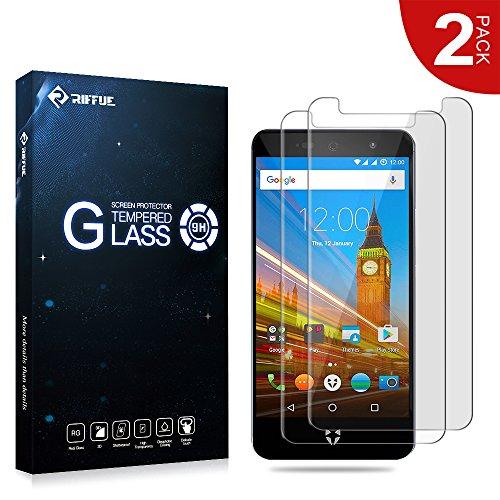 riffue-Wileyfox-Swift-2-X-Protector-de-pantalla-sin-burbujas-alta-calidad-Crystal-Clear-9H-vidrio-templado-3d-Touch-Compatible-pantalla-para-Wileyfox-Swift-2-X