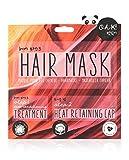 Oh K. Idratante capelli maschera trattamento–Steam Hair Mask