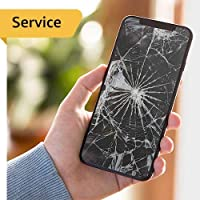 Apple iPhone Repair - iPhone XR - Broken Screen - In-Home