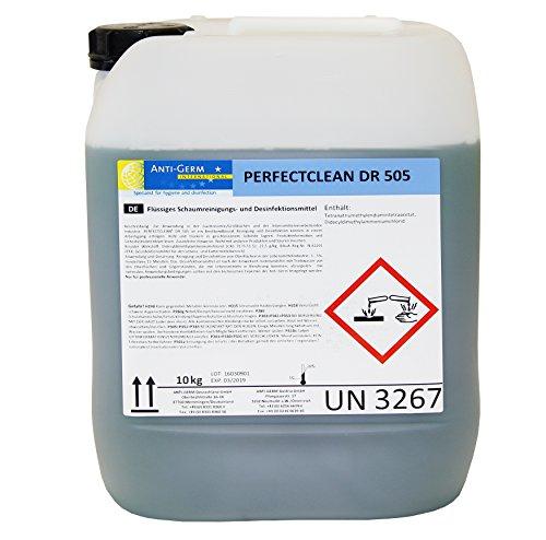 perfectclean-dr-505-desinfektionsreiniger-mit-zitronenduft-10-liter-1-kanister
