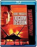 Executive Decision [Blu-ray] [1996] [US Import]
