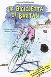 La bicicletta di Bartali