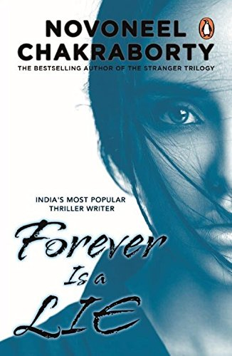 Forever is a Lie