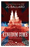 Image de Kingdom Come