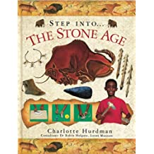 The Stone Age (Step into)