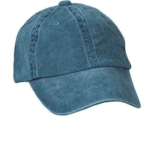 klassisches-baseball-cap-in-30-varianten-vintage-baseball-cap-schirmmtze-fr-damen-herren-einstellbar