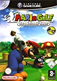 Mario Golf Toadstool Tour