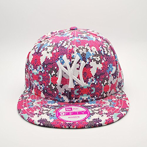 accessori-unisex-cappelli-caps-new-era-0885895228117-os-digi-fleur-neyyan