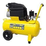 Schneider Kompressor UNM 150-8-25 W Base - 89864513