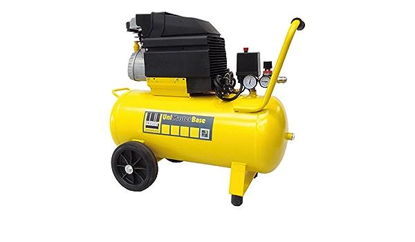 Schneider Kompressor Unm 150 8 25 W Base 89864513 Küche Haushalt