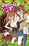 Image de Switch Girl T12