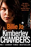 Billie Jo by Kimberley Chambers
