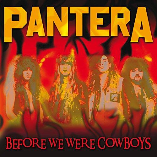 Before We Were Cowboys (Remast...