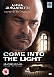 Come Into the Light (By the Light of Day) [DVD] [Reino Unido]