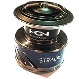 Shimano Stradic 3000 FK Ersatzspule