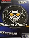 Produkt-Bild: Mixman Studio mac