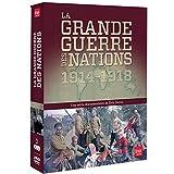 Grande guerre des Nations (La) 1914-1918