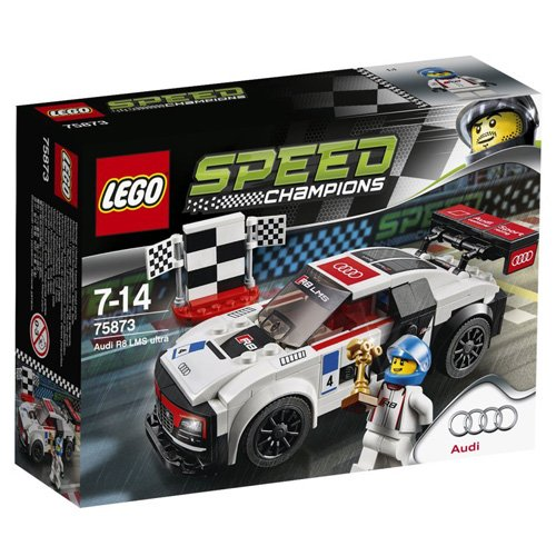 lego-75873-speed-champions-audi-r8-lms-ultra-multi-coloured