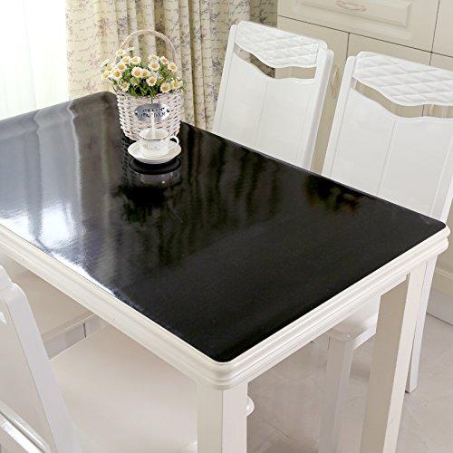 jhxena-mantel-de-pvc-negro-moderno-impermeable-translucida-grueso-cristal-blando-table-estera-la-pla