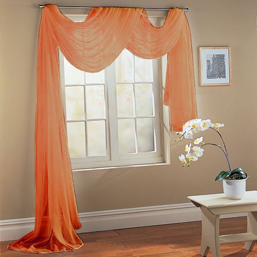 querbehang-freihanddeko-aus-transparentem-voile-die-ideale-erganzung-zu-unseren-gardinen-140x600-ter
