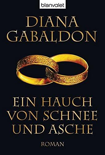 ein-hauch-von-schnee-und-asche-roman-die-highland-saga-band-6