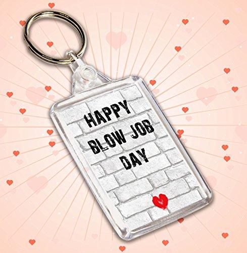 happy-blow-job-tag-schlusselanhanger-funny-rude-valentinstag-geschenk