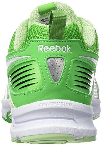 Reebok Vert 50 Femme Triplehall Gris Binaco Sneaker rCrwUXqx