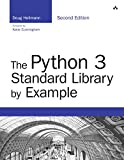 The Python 3 Standard Library by Example (Developers Library)